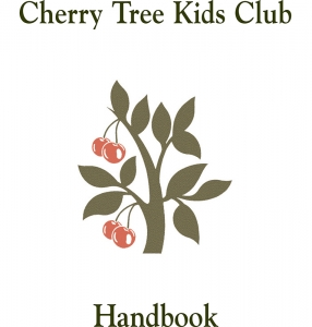 Cherrytree Kids Club Handbook