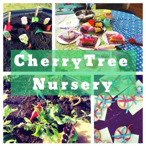 Chestnut Tree Nursery Belvedere Ofsted Thenurseries